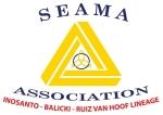SEAMA_Lineage_2017